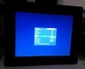 Monitor Display For Mitsubishi Wire EDM Machine DWC-90H DWC-90C DWC90C DWC90HA  7