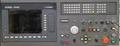 TFT Monitor for HYUNDAI CNC lathes & mill w/ Hitrol sinumerik Fanuc Control