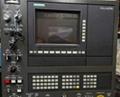 TFT Monitor for HYUNDAI CNC lathes & mill w/ Hitrol sinumerik Fanuc Control 4