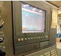 TFT Monitor for HYUNDAI CNC lathes & mill w/ Hitrol sinumerik Fanuc Control 5