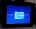 TFT Monitor for Index C200 C 200-4 C200-8 G200/G300 Cnc lathe