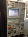 Replacement Monitor For Mori Seiki CNC LATHES/MACHINING CENTERS CL/BBL/LL/NH/NL/
