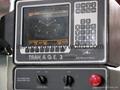 TFT Monitor for ProtoTRAK M2 and M3 CNC Proto TRAK Edge CNC ProtoTRAK MX2/3 CNC 4