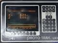 TFT Monitor for ProtoTRAK M2 and M3 CNC Proto TRAK Edge CNC ProtoTRAK MX2/3 CNC 5
