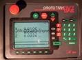 TFT Monitor for ProtoTRAK M2 and M3 CNC Proto TRAK Edge CNC ProtoTRAK MX2/3 CNC 7