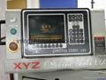 TFT Monitor for ProtoTRAK M2 and M3 CNC Proto TRAK Edge CNC ProtoTRAK MX2/3 CNC 8