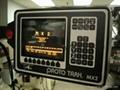 TFT Monitor for ProtoTRAK M2 and M3 CNC Proto TRAK Edge CNC ProtoTRAK MX2/3 CNC 10
