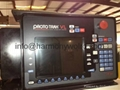 TFT Monitor for ProtoTRAK M2 and M3 CNC Proto TRAK Edge CNC ProtoTRAK MX2/3 CNC 11