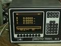 TFT Monitor for ProtoTRAK M2 and M3 CNC Proto TRAK Edge CNC ProtoTRAK MX2/3 CNC 13