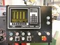 TFT Monitor for ProtoTRAK M2 and M3 CNC Proto TRAK Edge CNC ProtoTRAK MX2/3 CNC 16