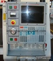 TFT Monitor for HAAS MACHINING CENTER Haas Control VF