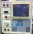 TFT Monitor for HAAS machining centre Haas CNC Lathe Hs/HL/TL/SL