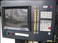 TFT Monitor for HITACHI SEIKI Cnc lathe HICELL Yasnac Seicos Fanuc CNC 8