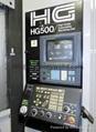 TFT Monitor for HITACHI SEIKI Cnc lathe HICELL Yasnac Seicos Fanuc CNC 10