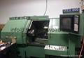 TFT Monitor for HITACHI SEIKI Cnc lathe HICELL Yasnac Seicos Fanuc CNC 12