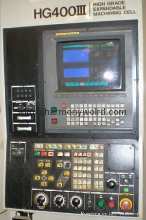 TFT Monitor for HITACHI SEIKI Cnc lathe HICELL Yasnac Seicos Fanuc CNC 14