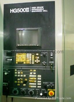 TFT Monitor for HITACHI SEIKI Cnc lathe HICELL Yasnac Seicos Fanuc CNC 17