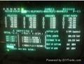 TFT Monitor for HITACHI SEIKI Cnc lathe HICELL Yasnac Seicos Fanuc CNC