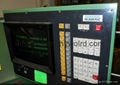 TFT Monitor for HITACHI SEIKI Cnc lathe HICELL Yasnac Seicos Fanuc CNC 20