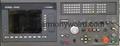 TFT Monitor for HYUNDAI CNC lathes & mill w/ Hitrol sinumerik Fanuc Control 6