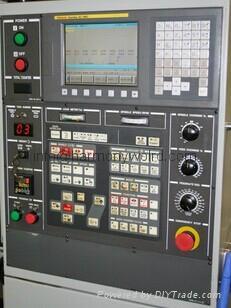 TFT Monitor for HYUNDAI CNC lathes & mill w/ Hitrol sinumerik Fanuc Control 14