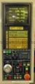TFT Monitor for HYUNDAI CNC lathes & mill w/ Hitrol sinumerik Fanuc Control 15