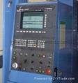 TFT Monitor for HYUNDAI CNC lathes & mill w/ Hitrol sinumerik Fanuc Control 16