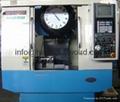 TFT Monitor for HYUNDAI CNC lathes & mill w/ Hitrol sinumerik Fanuc Control 20