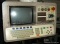 Monitor Display For Lvd BARCO MNC 92000 95C 95000 BARCO MNC 85000 press brake