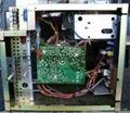 Replacement Monitor For MATSUSHITA CRT MONOCHROME & COLOR MONITOR  LCD upgrade