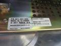 Replacement Monitor For MATSUSHITA CRT MONOCHROME & COLOR MONITOR  LCD upgrade 7