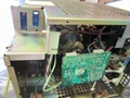 Replacement Monitor For MATSUSHITA CRT MONOCHROME & COLOR MONITOR  LCD upgrade 8