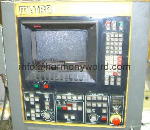 Replacement Monitor For MATSUSHITA CRT MONOCHROME & COLOR MONITOR  LCD upgrade 13
