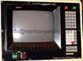 Fanuc Replacement Monitor For A61L-0001-0142/0090/0095/0096/0093/0094/0074 etc 13