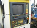 Fanuc Replacement Monitor For A61L-0001-0142/0090/0095/0096/0093/0094/0074 etc