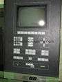 Replacement Monitor For Engel Injection Machine EC 88 CC90 CC 80 90 100 KEBA