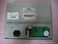 Replacement Monitor For Engel Injection Machine EC 88 CC90 CC 80 90 100 KEBA  15