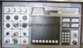 TFT Monitor for Cincinnati Milacron Machines Sabre/DART/ARROW /MAXIM/Lancer/Fal