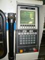 Monitor Display For Cincinnati Milacron Injection Machine Camac VSX 8