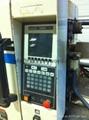 Monitor Display For Cincinnati Milacron Injection Machine Camac VSX 10