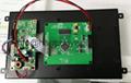 Monitor Display For Cincinnati Milacron Injection Machine Camac VSX 11
