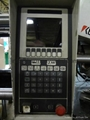Monitor Display For Cincinnati Milacron Injection Machine Camac VSX 15