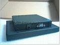 Motorola Monochrome CRT-LCD Replacement monitor TTL /COMPOSITE INPUT