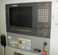 Replacement Monitor For Mitsubishi CNC Laser/EDM / CNC Machines Controller 8