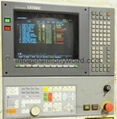 Replacement Monitor For Mitsubishi CNC Laser/EDM / CNC Machines Controller 12