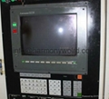Replacement Monitor For Mitsubishi CNC Laser/EDM / CNC Machines Controller 17