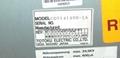 "Replacement monitor For  totoku CDT 14111B - 8A CDT-14148B CDT14149B-1A 14""CRT"