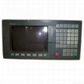 Replacement Monitor For TOTOKU MDT-1216 MDT-1283B-1A CDT-12698-6 CDT-1579B