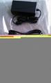 Tatung CD14JDS CD14JBS CD14 TBM-1403  C4DZE VT-14528 Replacement Monitor  2