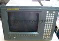 Tatung CD14JDS CD14JBS CD14 TBM-1403  C4DZE VT-14528 Replacement Monitor  5